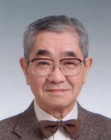 際基督教大学名誉教授の古屋安雄氏、召天
