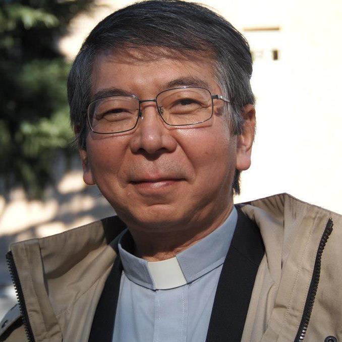 カトリック東京教区の幸田和生司教が補佐司教から退任、東北震災支援に専念