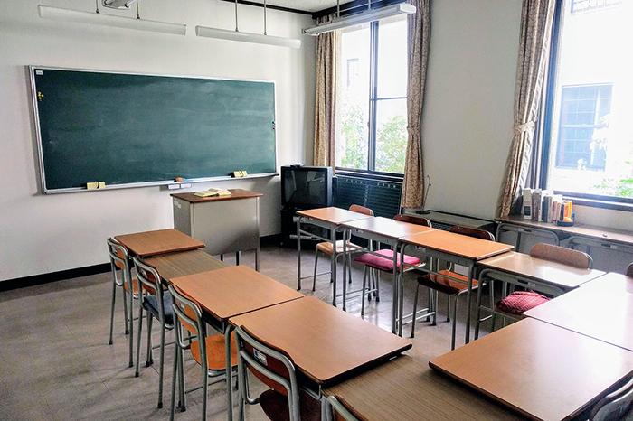日本聖書神学校「神学基礎講座」を4月から開講 すべての信徒に学びの場を
