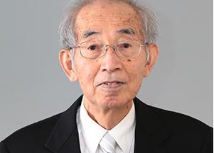 静岡英和学院、中井弘和氏が院長、大橋邦一氏が中・高校長に就任