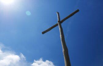 【解説】キリスト教とはどんな宗教?特徴や教えを解説しました。