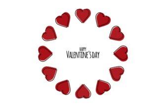 【解説】バレンタインデーってどんな日? 〜キリスト教的な意味ってあるの?〜