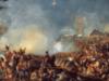 英雄ナポレオンの最期の言葉