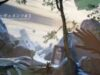 【トナリビトの怪】(7)太平洋弧に立つイエス 波勢邦生 『アーギュメンツ#3』